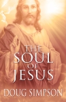 TheSoulOfJesus-cover 1