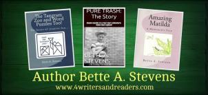 AuthorBooks 4writersandreaders