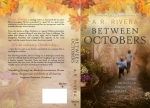 arriviera_betweenoctobers_paperback_web_2