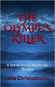 Olympus cover1