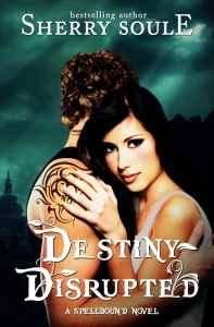 Destiny_Disrupted_Sherry-Soule
