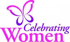 CELEBRATING WOMEN 1