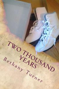 Two_Thousand_Years_Cover_for_Kindle (2)