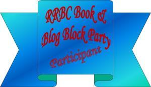 Block Party Badge