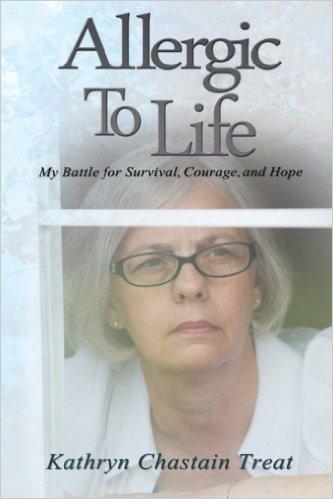 allergic-2-life