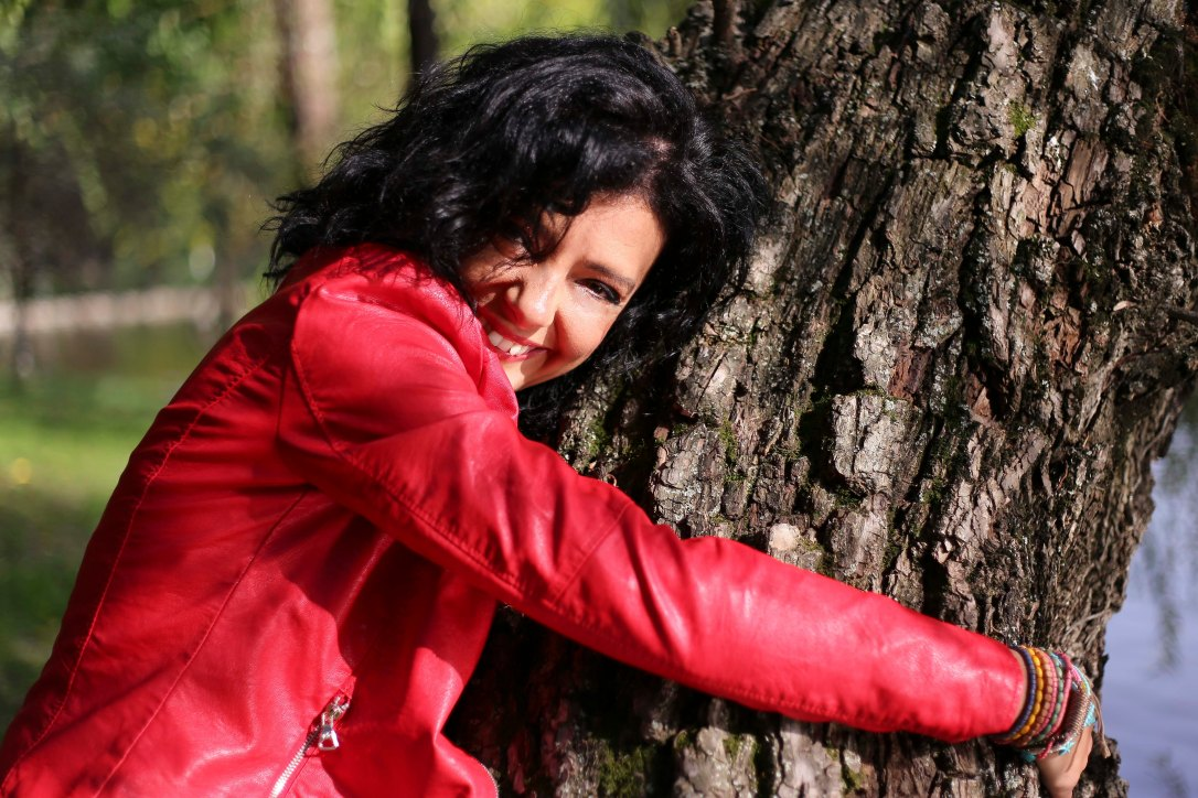 AG_tree.jpg