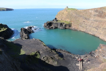 pembs two