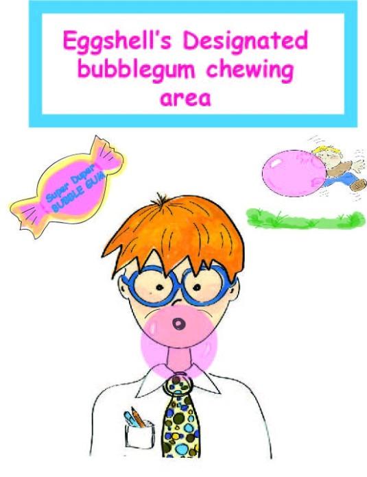 bublegum
