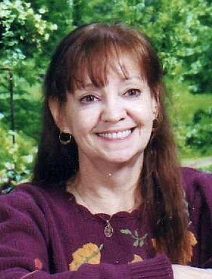 RRBC Author Pic Carol (1)