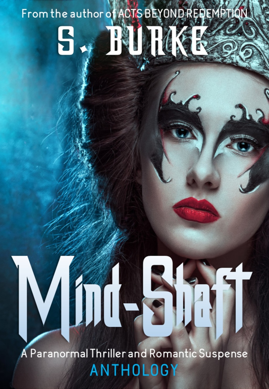 RRBC GUEST POST BOOK COVER MIND-SHAFT