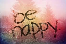 happiness3